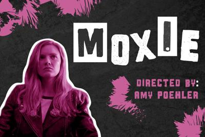 Opinion: Film 'Moxie' highlights sexual violence issues in public schools