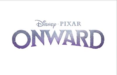 Clawson native brings magic to Pixar's new movie 'Onward'