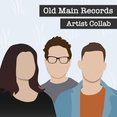 Old Main Records hosts virtual collaboration