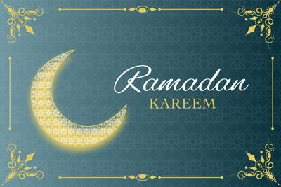 Muslim students observe second Ramadan during pandemic
