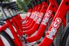 MO-GO OR NO-GO? Bike rental service arrives in Detroit