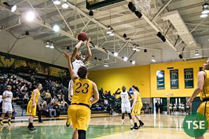 Women's basketball seeks return to postseason