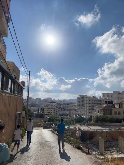Ramallah 2