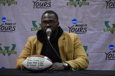 WSU football alumnus announces retirement from NFL