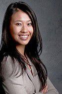 Dr. Stephanie Tong