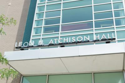 WSU: Students must move out of Atchison Hall by March 29