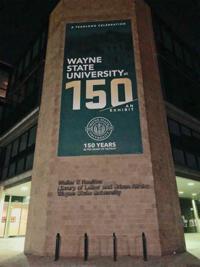 Features | thesouthend wayne edu