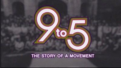 Reuther Library participates in screening of new documentary '9to5: The Story of a Movement'