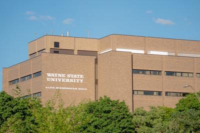 WSU issues campus wide COVID-19 vaccine mandate