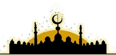 Muslim students celebrate second Eid al-Adha during pandemic