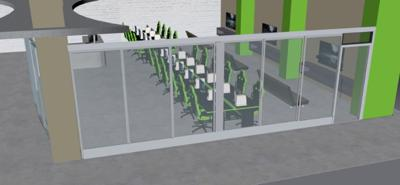 WSU announces new esports lounge
