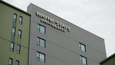 WSU plans for fall 2021 campus return