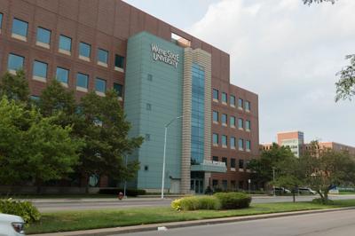 WSU, Henry Ford expand partnership