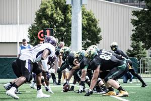 WSU football looks for win in home opener