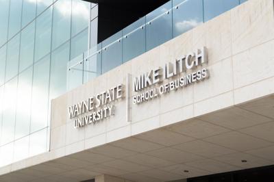 New partnership brings WSU courses to Jackson College