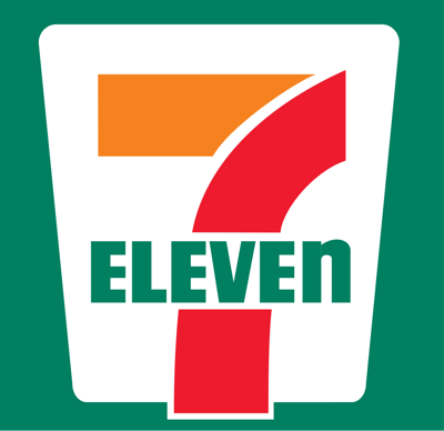 7-Eleven, fried chicken restaurant to open in Anthony  Wayne Drive Apartments
