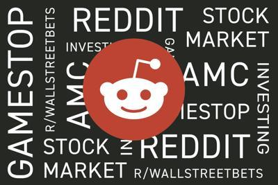 WSU students form online investment community, take advantage of volatile stock market
