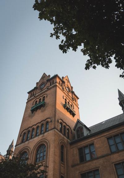 WSU loses public record lawsuit