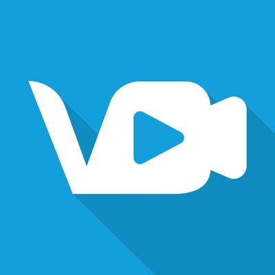 Vloggle Logo
