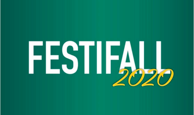 FestiFall connects students through new online format