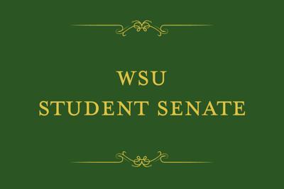 WSU requires student flu vaccinations
