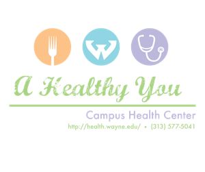 A Healthy You: Dine out, don't pig out