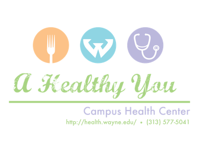 """A Healthy You"" is a monthly column by the Campus Health Center."