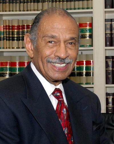 WSU alumnus and former U.S. Rep. dies