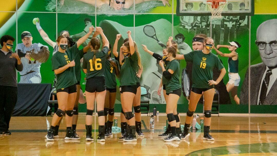 WSU volleyball 1
