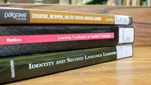 Letter to the Editor: Why the new general education requirements are valuable, but the proposal to slash foreign language is not