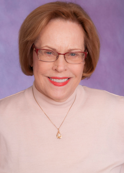 BOG Chair Marilyn Kelly: 'There's a tremendous demand for good African-American faculty'