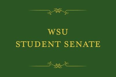WSU students concerned about weekly COVID-19 testing, housing agreements