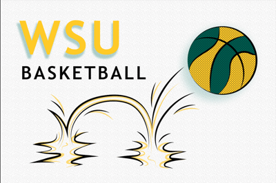 Men's basketball narrowly beats Grand Valley State University