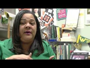 WSU African American graduation reaches new record