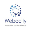 webocitytrend