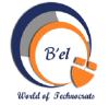 Beltechnology