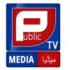 ptvmedia