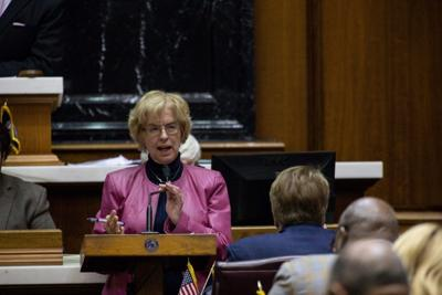 House Democrats inquire about U.S. Steel's Lake Michigan spill