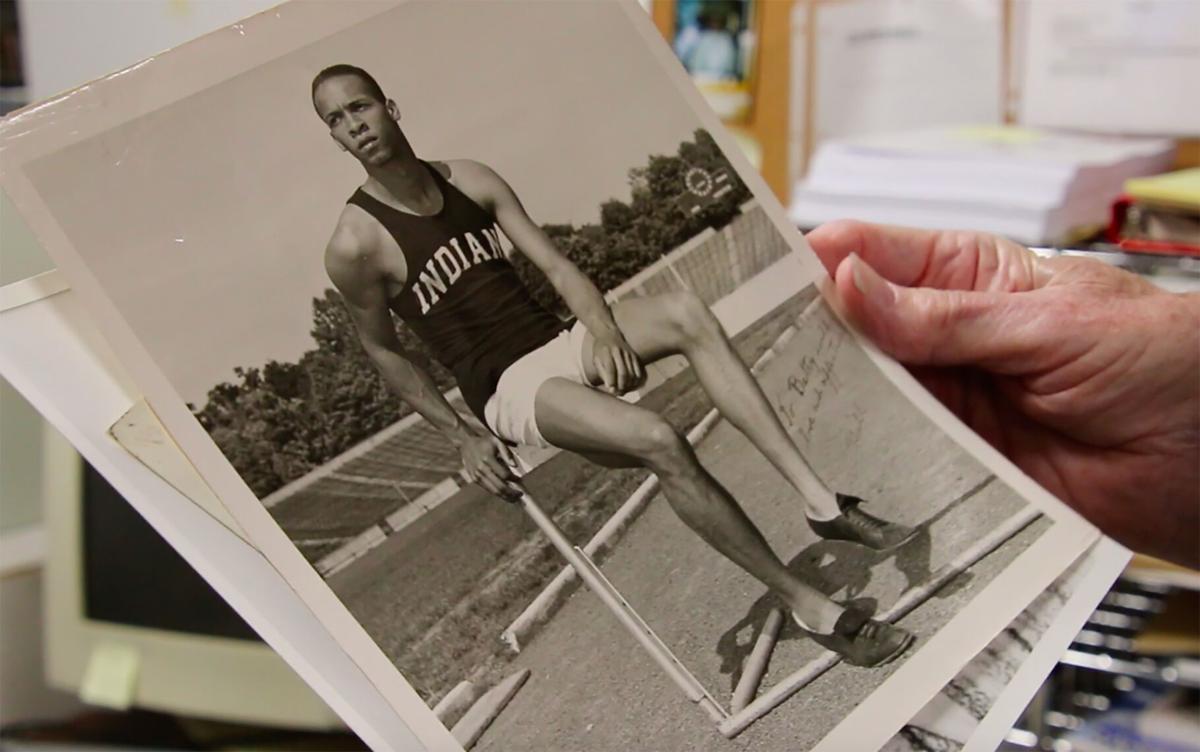 Garrett, Shelbyville basketball great, deserves more acclaim