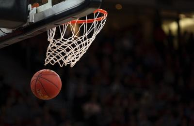 Hospitality industry hopes to see benefits from Indiana hosting March Madness despite pandemic