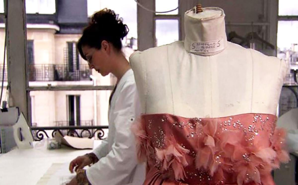 McCord Museum's busy fall cultural calendar to feature Christian Dior