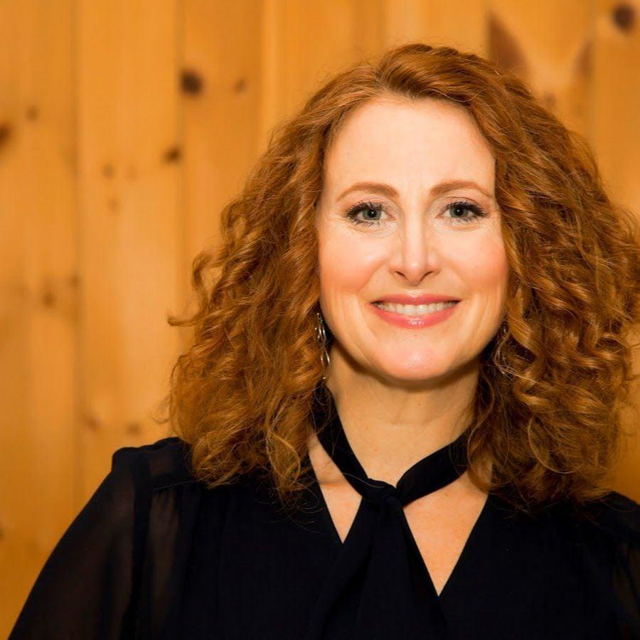 Tarah Schwartzz
