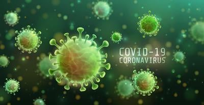 Healthy Life: Important COVID19 resources: Phone numbers and websites to know