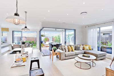 Houses & Homes: Practical staging tips you need to know