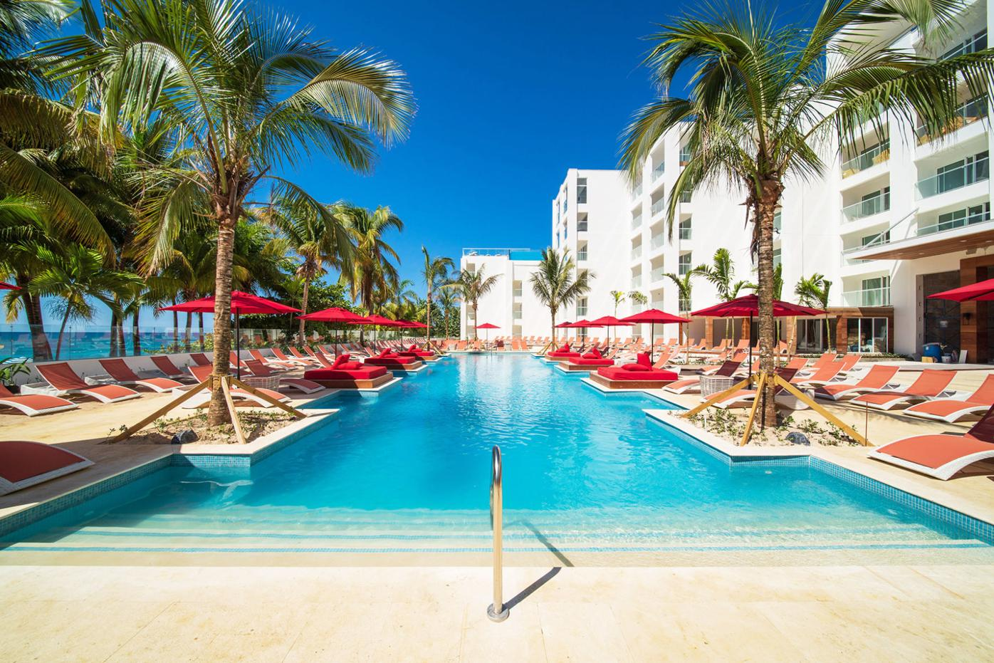 The ones to watch: New resorts in the Caribbean