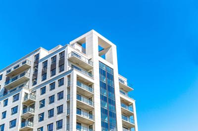 One in five co-owners unaware that two insurance policies cover their condo