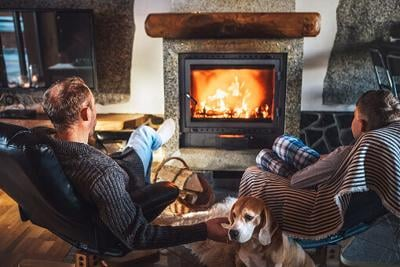 Houses & Homes: Get your home winter/quarantine-ready with these six tips