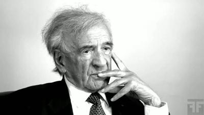 Name Montreal park after Elie Wiesel: Rotrand
