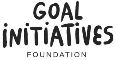 Entertainment: Goal Initiatives Foundation presents two-day wellness festival and soccer tournament