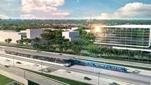 REM work will disrupt West Island commuters in 2020